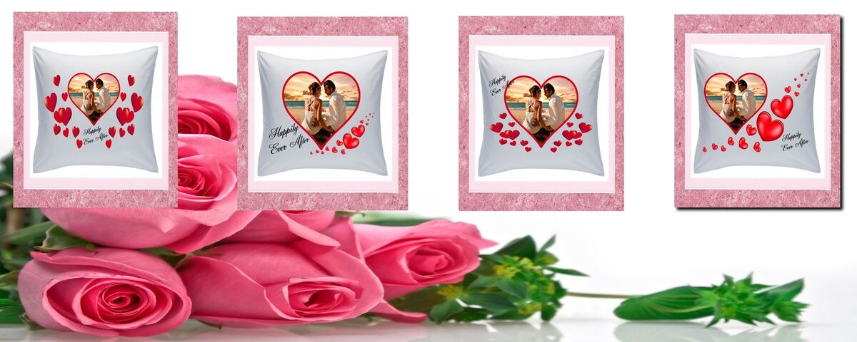 Gifts-Personalised Just 4 U