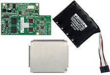 Lsi00297 LSI CacheVault Module Accessory Kit