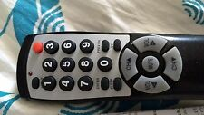 Brightstar BR100P remote (x10 pack remotes) (free shipping)
