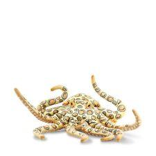Steiff 062179 Oscar Octopus 18 1/8in