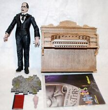 Universal Monsters Select Phantom Of The Opera Action Figure Complete