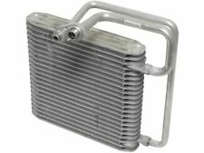 A/C Evaporator K897SR for Ford Fusion 2009 2006 2007 2008