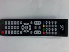 GENUINE JVC TV REMOTE CONTROL RM-C3212
