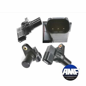 New Camshaft Position Sensor for Mazda Protege - PC306