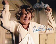 ESTELLE PARSONS signed autographed BONNIE & CLYDE BLANCHE photo