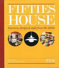 New Home Magazines