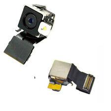 Iphone 4S Back Rear Camera Flash Lens Module Assembly Flex Cable Repair Part
