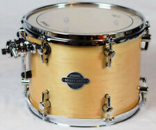 """Sonor Select Force Tom Tom SEF 11 1209 TT Maple 12"""" x 09"""""""