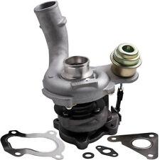 Turbo Turbocompresor para Opel Vauxhall Volvo Renault F9Q GT1549S 751768-5004S