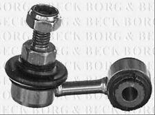 BDL6362 BORG & BECK STABILISER LINK L/R fits Seat Toledo 16v,VW Golf GTi