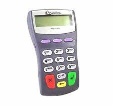Verifone Inc PINPAD 1000SE Payment Terminal P003-180-02-US