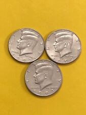 KENNEDY 1993D CIRCULATED ( NEW ) FREE SHIPPING