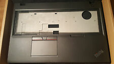 original IBM Lenovo Palmrest NO FPR con TP 00ny460 T550 W550s