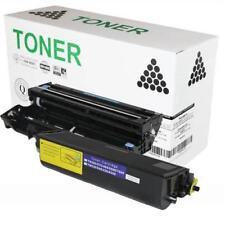 Bildtrommel + Tonerkartusche kompatibel mit Brother HL1430 HL1440
