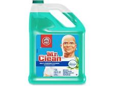 Mr. Clean Multipurpose Cleaner with Febreze