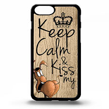 Unbranded/Generic Glossy Mobile Phone Fitted Cases/Skins for iPhone 4s