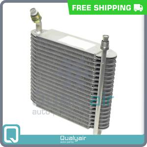 A/C Evaporator Core fits GMC / Chevy C1500, C2500, C3500, Silverado, Tahoe