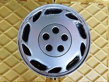 "1993 1994 1995 1996 1997 93 94 95 96 97 Ford Taurus hubcap 15"" inch OEM #SF-7"