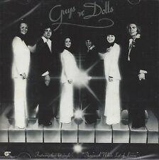 Guys 'N' Dolls   - Guys 'N' Dolls    new cd