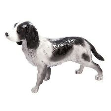 JOHN BESWICK CONNOISSEUR DOG SERIES COCKER SPANIEL BLUE ROAN JBCOD7 NEW BOXED