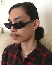 Zara Ladies Black Cat Eye Sunglasses