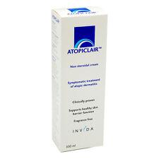 Atopiclair Non Steroidal Cream 100ml