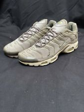 Nike Air Max TN  2001 OG UK9.5 Used