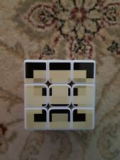One of a kind Hermitcraft Rubik's cube, ft Grian, Mumbo Jumbo, Keralis and more