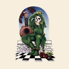 The Grateful Dead : Grateful Dead Records Collection VINYL (2017) ***NEW***