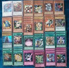 Yu-Gi-Oh! | Morphtronic Deck (43 Cards)