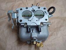 Carburatore carburetor carter 6134 s CHRYSLER DODGE