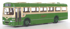 OO SCALE Six Bay 36 Foot BET Single Deck Bus Southdown Motor Services