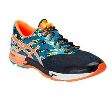 [bargain] Asics Gel Noosa Tri 10 Mens Running Shoe (D) (9030) | WAS $200.00
