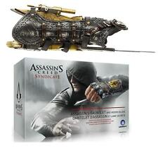 Assassins Creed Syndicate Jacobs Hidden Blade Gauntlet Ubisoft