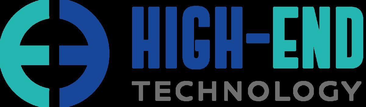 High_End_Technology