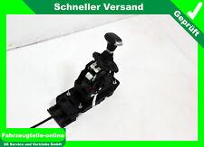 VW Golf plus 5m1 Shift Gate Gear Lever Shift Cable DSG 1K1713025AA