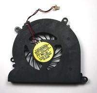 HP Pavilion DV4-1000 DV4-1000EA DV4-1000EM dv4-1000et Compatible Laptop Fan