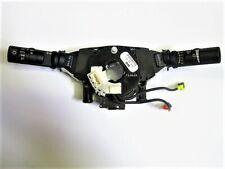 Nissan 25560-ZH31B Steering Column Clock Spring Switch Genuine OEM New