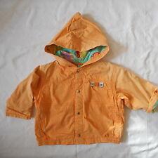 Baby Jacke Gr. 6 M Gr. 62 68 von Prenatal
