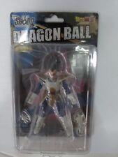Shodo Neo Dragonball by Bandai - Volume 4 - Vegeta
