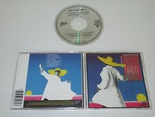 PATTI LABELLE/BEST OF PATTI LABELLE(EPIC EK 36997) CD ALBUM