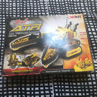 All Terrain Robot Rover 3-In-1 ATR  OWI-536  Wired RC Engineering Game