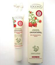 Creme Augenpflege mit Feuchtigkeitspflege für 100% natürliche Inhaltsstoffe und Unisex