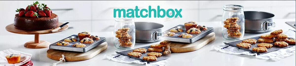 Matchbox Australia
