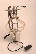 Fuel Pump Module Assembly fits 92-96 Ford E-350 Econoline Club Wagon 4.9L-L6