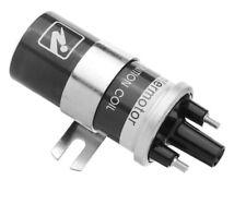 Ignition Coil DAIMLER : FORD : JAGUAR : LAND ROVER : InterMotor : 11330