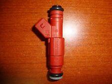 -Warranty- ONE (1) OEM Reman Fuel Injector VOLVO S70 V70 850 TURBO 0280155759
