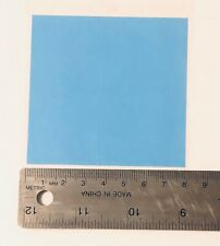 """3M 8810 Thermal double sided adhesive tape 1//2/""""x 15/' Adhesive 3m10315-md"""