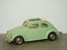 1949 VW Volkswagen Beetle Kafer Open Roof - AMR Century 3 France 1:43 *42221