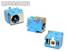 Dc Power Jack Socket Puerto Dc100 Packard Bell TJ66 tj-66 Tj 66